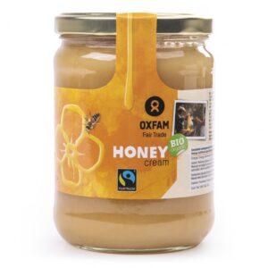 Oxfam Fair Trade 26016 Oxfam product